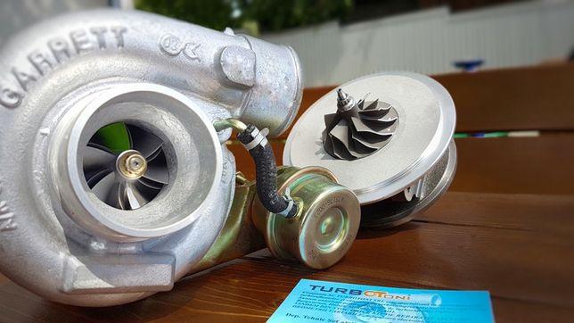 Reparatie reparatii turbosuflante turbo turbina curatare filtru DPF