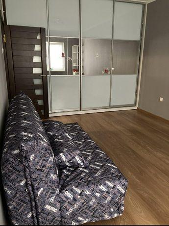 Срочно сдается 1-комнатная квартира