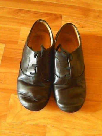 Pantofi copii dansuri