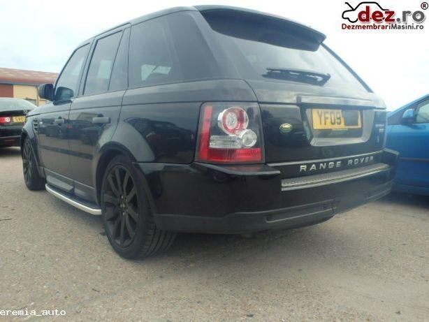 Dezmembrez Range Rover Sport, 3600 cmc ,2009