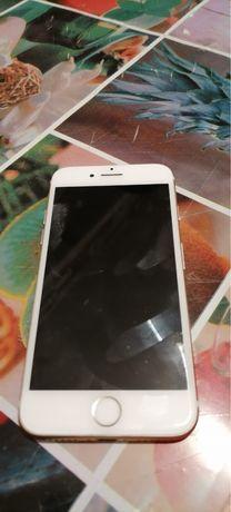 iPhone 7 продам или обмен!