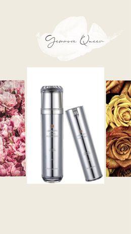 Корейская люксовая косметика GEMMA и ионизаторы для душа, кухни и стир
