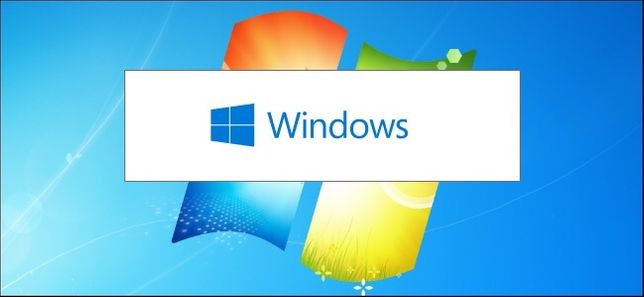 Instalare Windows/curatare laptop&calculator/reparatii/recuperare date