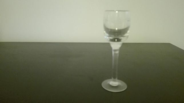 Set 8 pahare si recipient cristal 1 mai 1958 manual