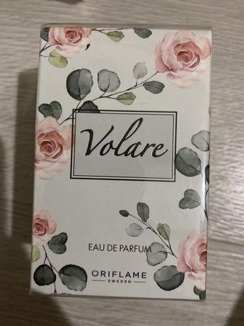 Parfum Volare