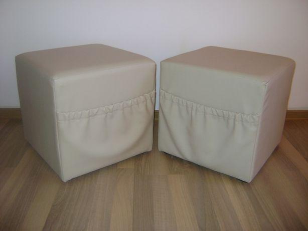 Vand scaune piele