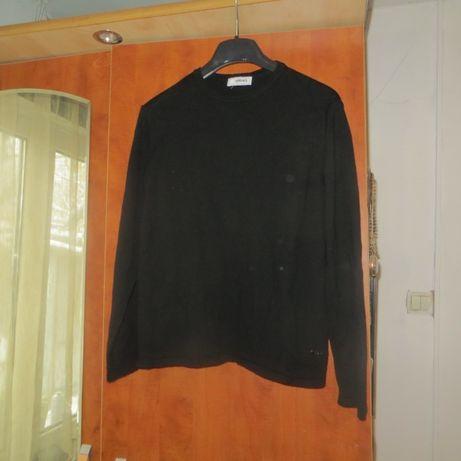 Versace Collection pulover barbat masura XL - Negru - 100% Original
