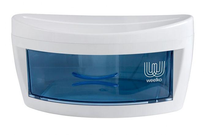 *Стерилизатор UV Power - WEELKO - Испания