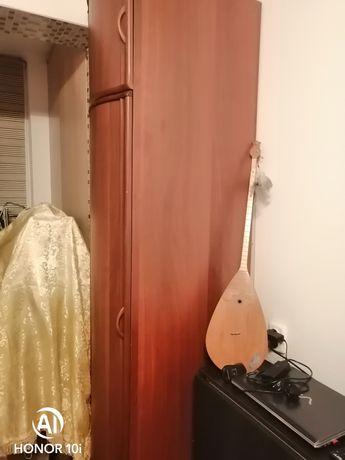 Стенка для зала(спальни)