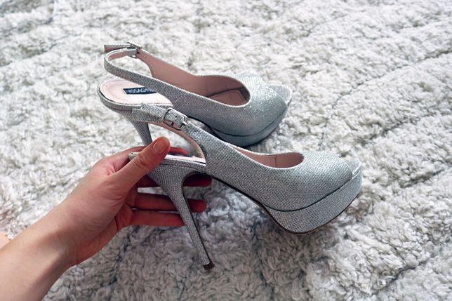 Sandale Nissa 40