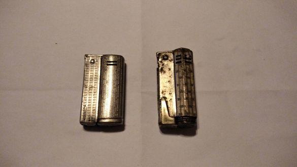 Две запалки IMKO
