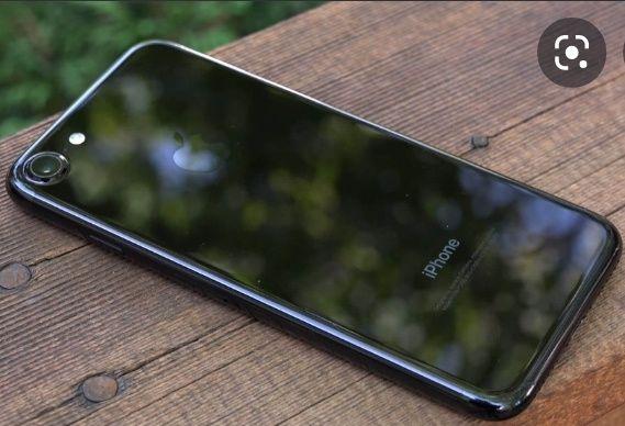 Айфон 7/128GB (4G JEC BLACK)