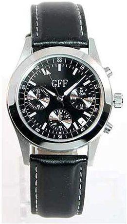 Мъжки часовник GFF