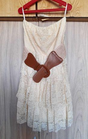 Симпатична лятна рокля