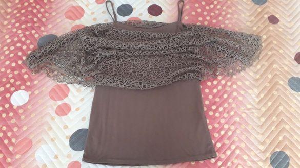 Дамски блузи/пуловери/ризи