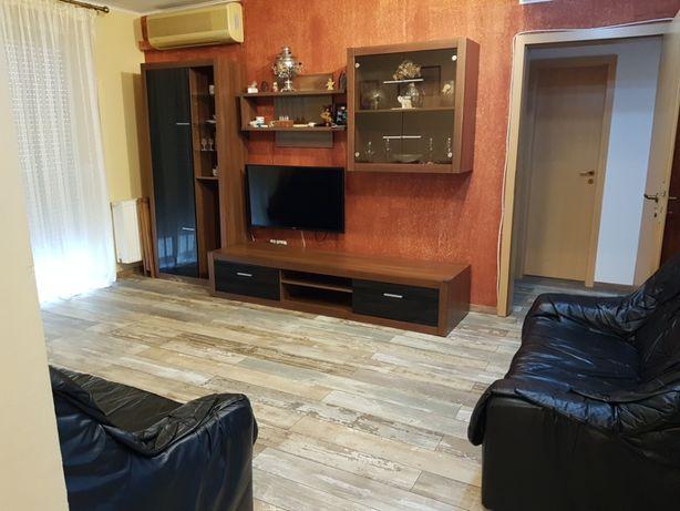 Apartament 4 camere piata marasti - proprietar