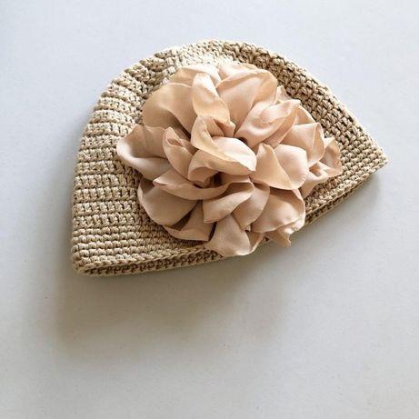 Caciulita handmade