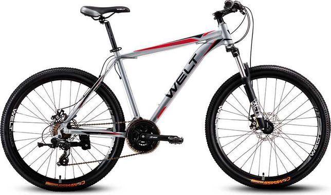 Велосипед Axis, Haro, Giant, Welt АЛМАТЫ РАССРОЧКА НА 2 ГОДА