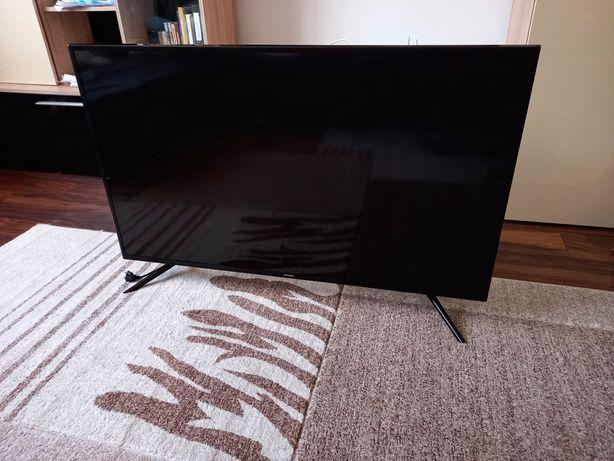 SMART TV SAMSUNG 4K diag 121 cm