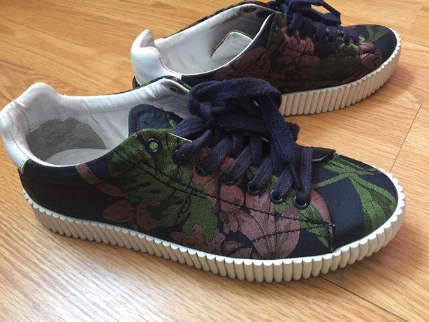 pantofi casual/sport ZARA