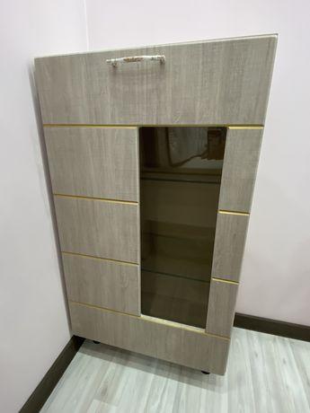 Шкаф 1,15 на 65,5 см