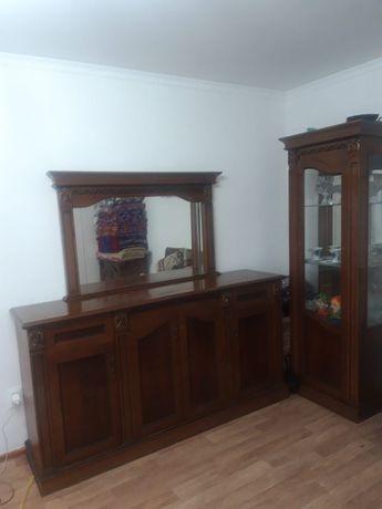 Продаётся мебель для гостиной