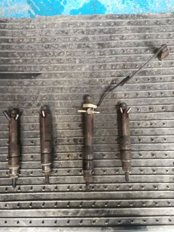 Injectoare Golf 4, 1.9 ALH