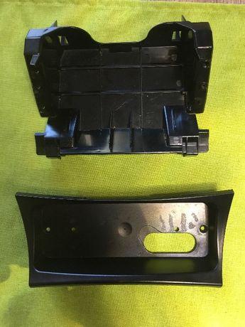 Конзола за таксиметров апарат за Мерцедес W211 E клас