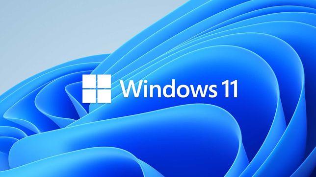 Instalez Windows/Office + configurez routere wireless