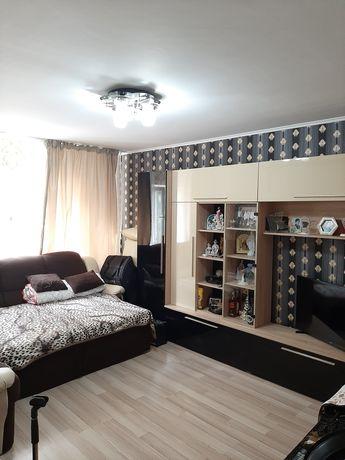 Vand apartament 2 camere decomandate sau Schimb cu casa Navodari