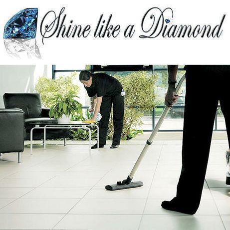 Servicii curatenie de cea mai bună calitate.