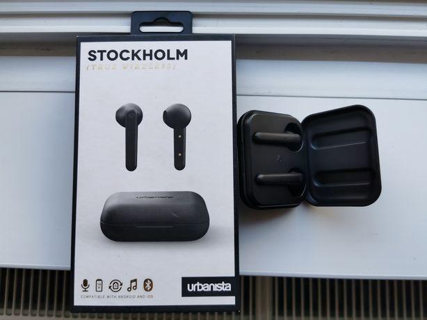 Căști  Wireless Urbanista Stockholm