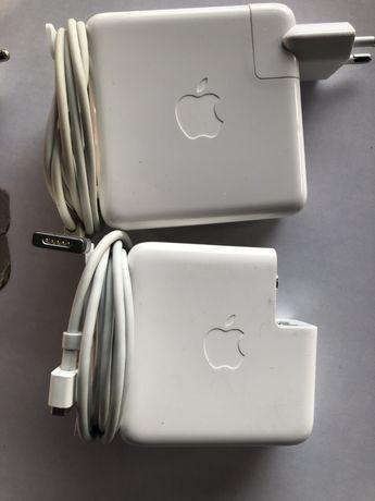 MagSafe 2 power adapter apple macbook