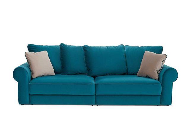 Прямые и угловые диваны, мягкая мебель в наличии и на заказ