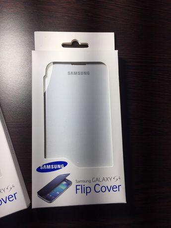 Husa originala Samsung Galaxy s4