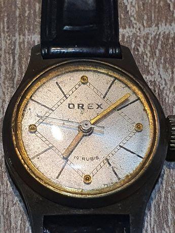 Ceas Orex de damă