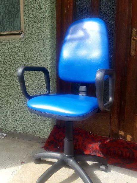Vand urgent scaun birou !