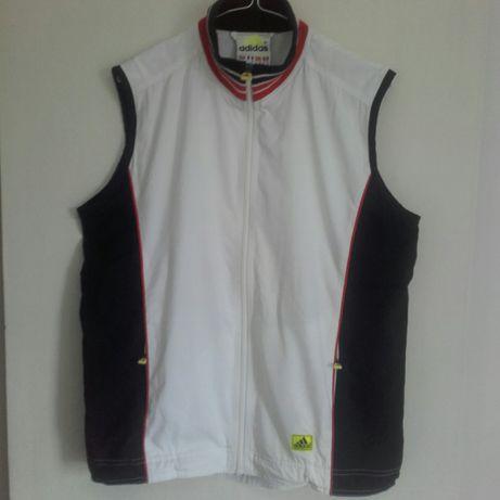 Tricou, Adidas, originala