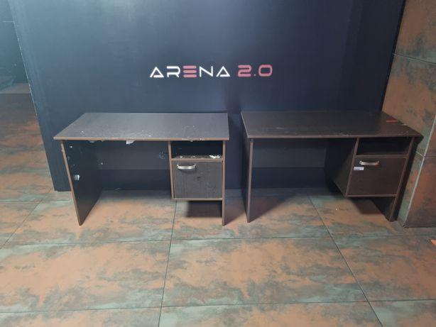 Продаётся стол 2в1