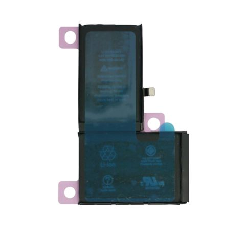 Baterie Acumulator Original Nou Iphone X XS XR XS MAX Garantie 1AN