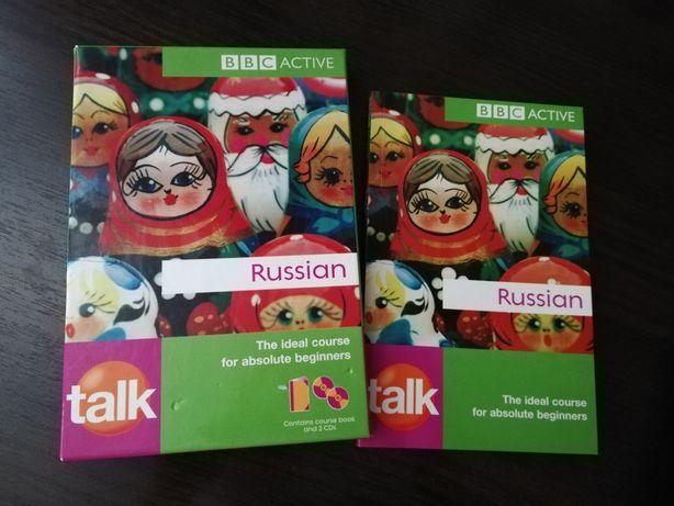 Продам русско-английский переводчик с дисками