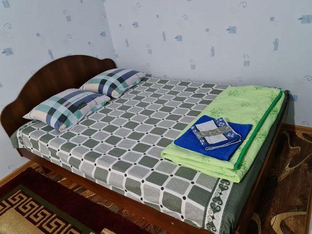 Квартира посуточный