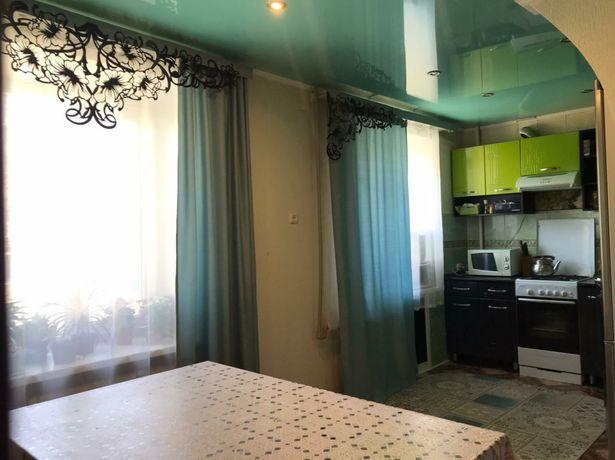 Продам 3 комнатную