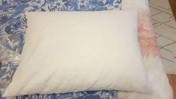 Възглавница за сън 3 бр.