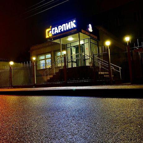 Готовый бизнес 1 магазин из сети пивных магазинов Гарлик