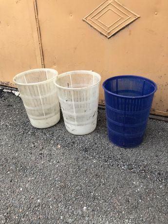 Cos de gunoi