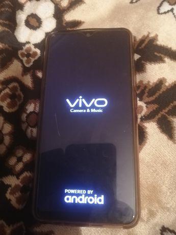 Продам телефон VIVO