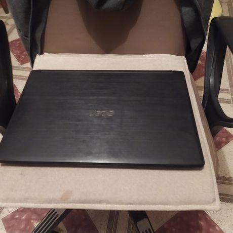 Продам ноутбук Acer Aspire A315-53G-37ME Видеокарта MX130