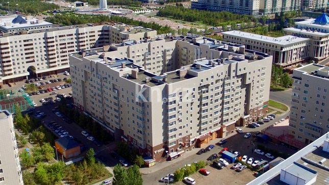 Участок под многоэтажное строительство