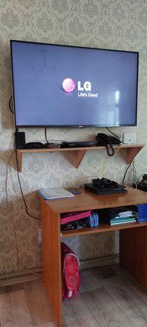 Продам LG smart tv
